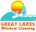 Great Lakes Window Cleaning, Inc.