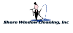 Shore Window Cleaning, Inc